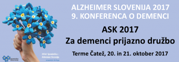 ASK2017slo-768x266.png