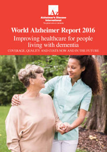 WorldAlzheimerReport2016-1.jpg